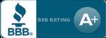 bbb-A-plus-logo